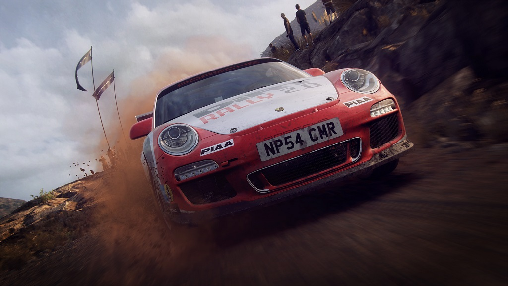 Dirt Rally 2.0 4.jpg