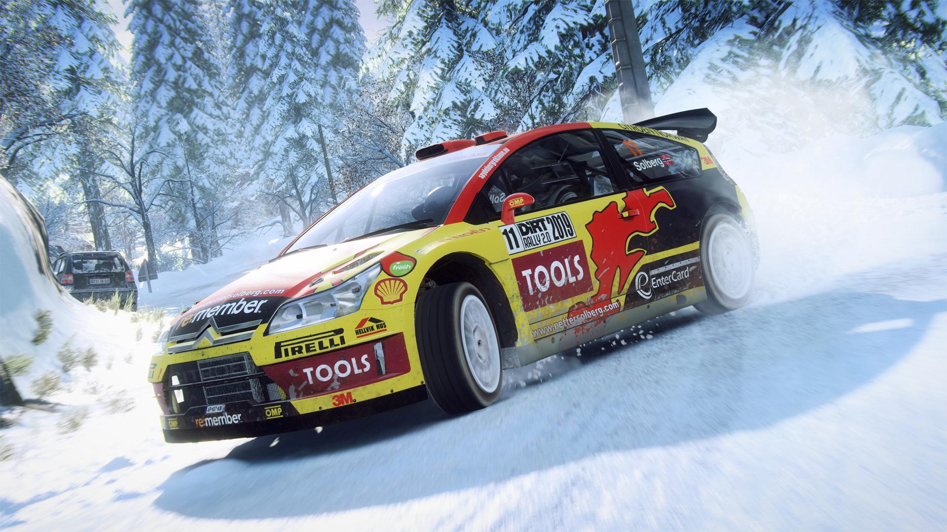 DiRT Rally 2.0 FFB Update.jpg