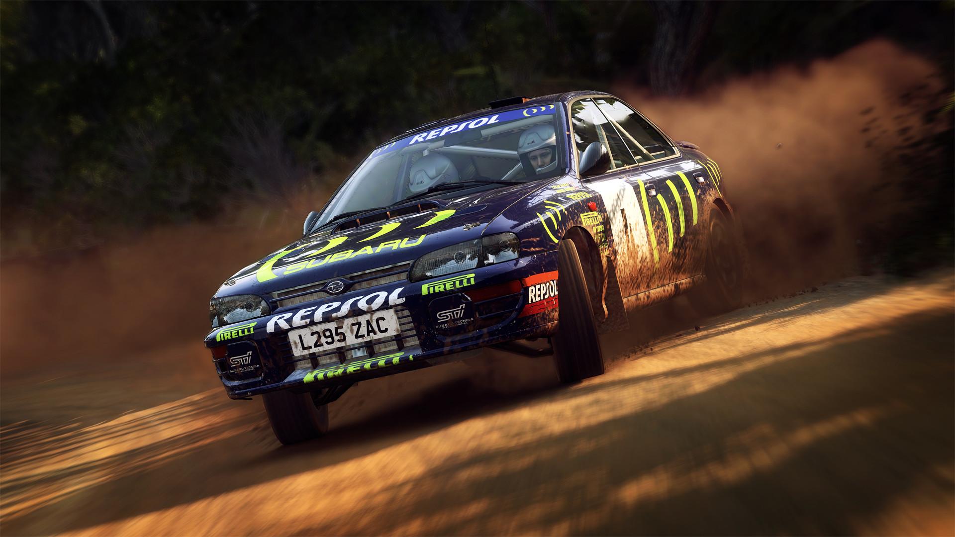 DiRT Rally 2.0 footer.jpg
