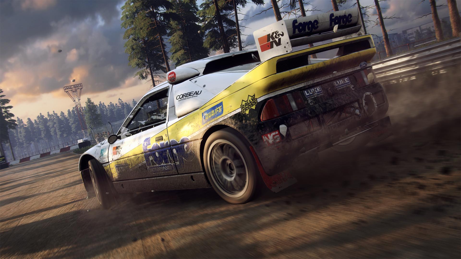 DiRT Rally 2.0 Ford RS2000 Evolution DLC.jpg