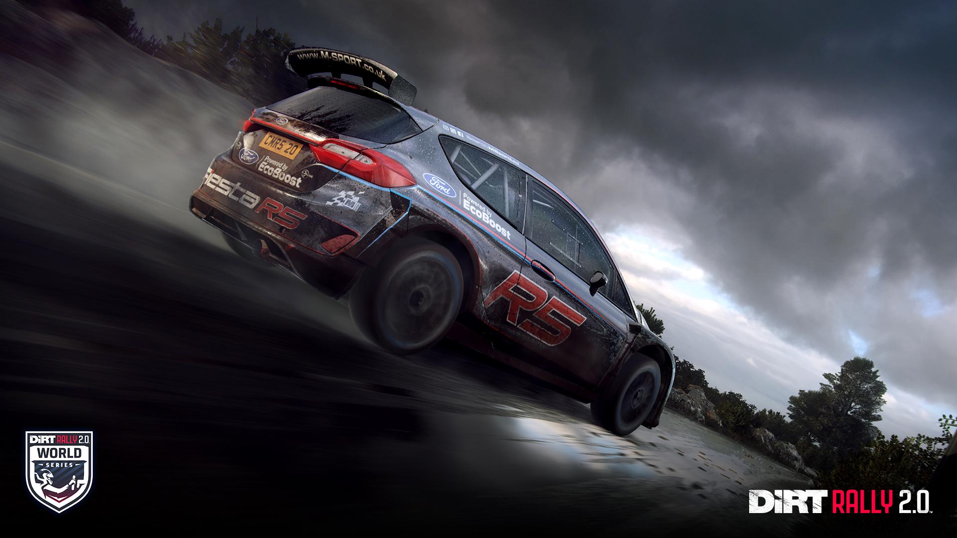 Dirt Rally 2.0 Header.jpg