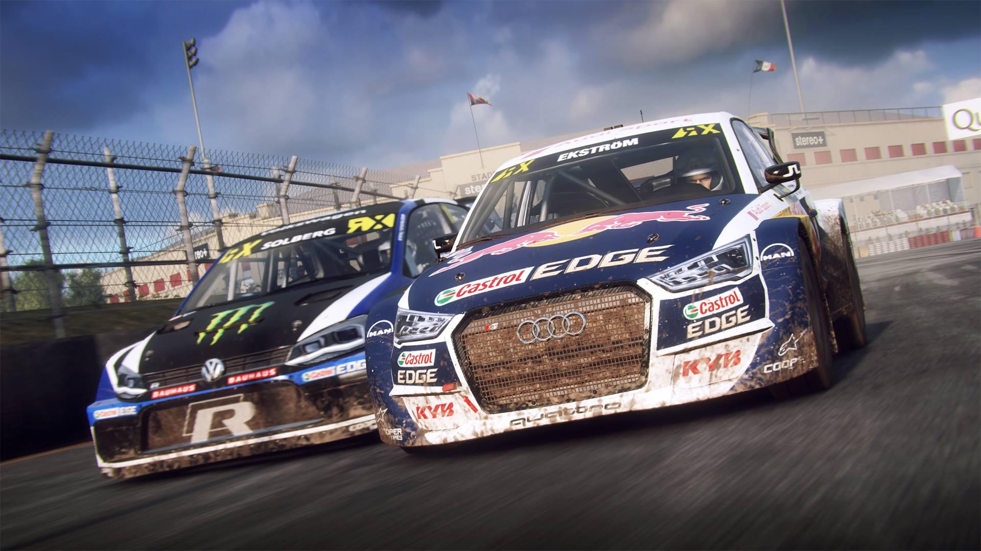 DiRT Rally 2.0 Insight.jpg