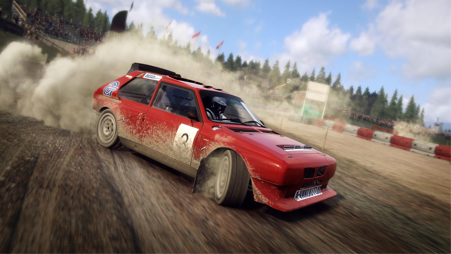 DiRT Rally 2.0 Lancia Delta Rallycross .jpg