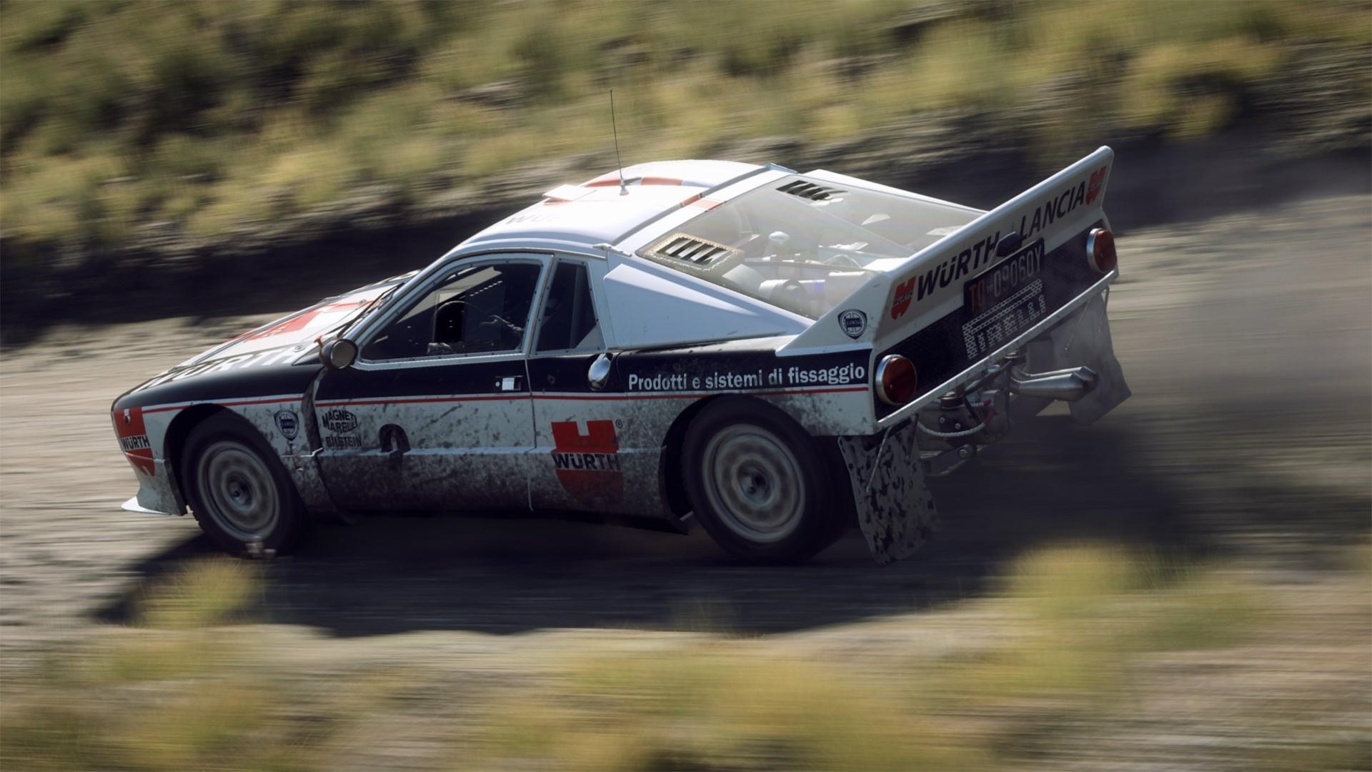 DiRT Rally 2.0 Lancia.jpg