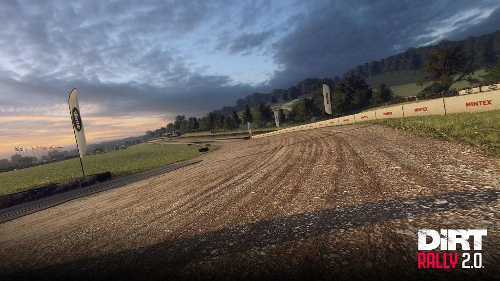 DiRT Rally 2.0 Lyddon Hill 4.jpg