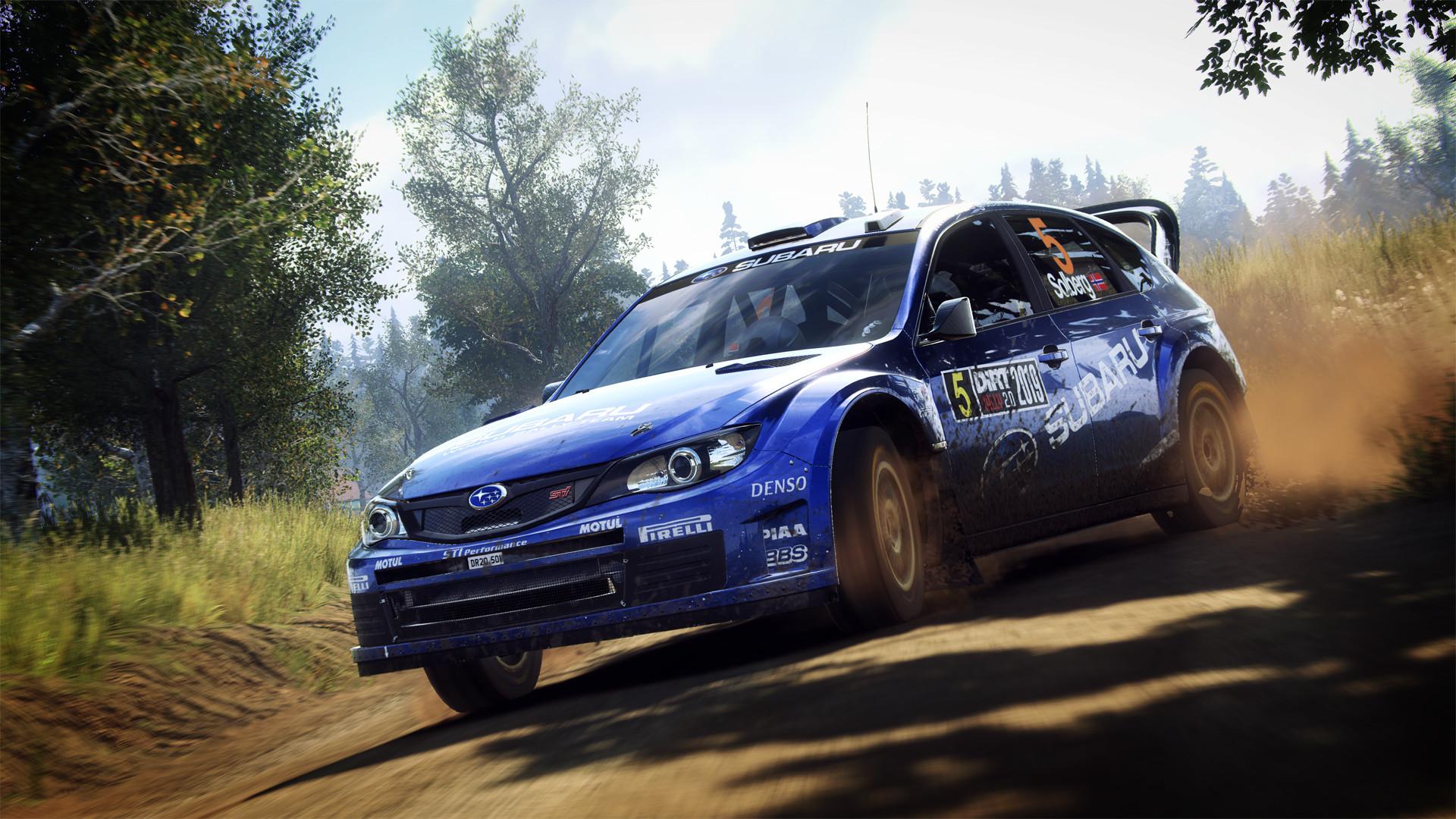 DiRT Rally 2.0 Middle.jpg
