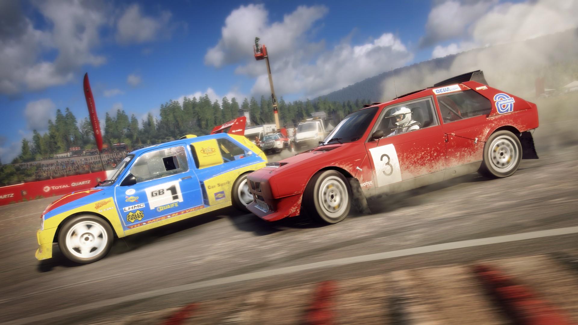 DiRT Rally 2.0 New Content Drop .jpg