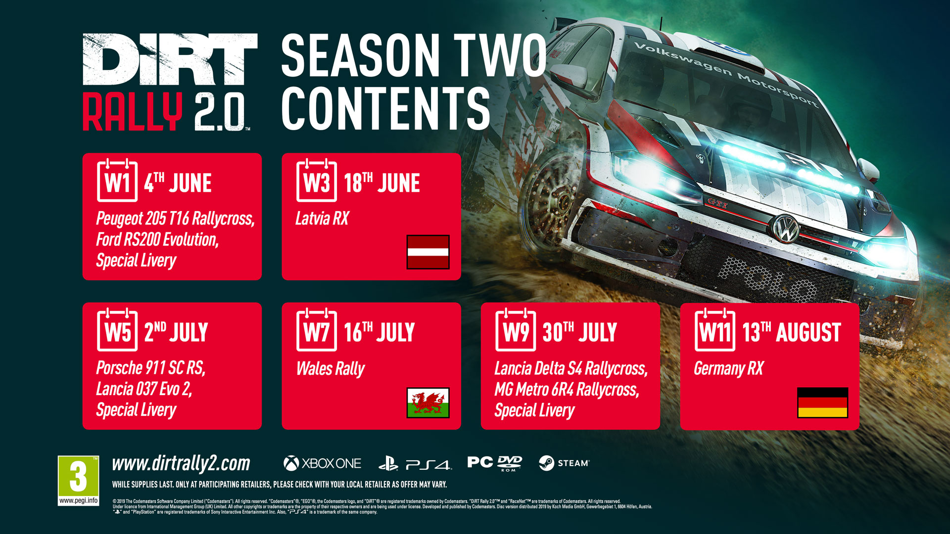 dirt-rally-2-0-season-2-dlc-launch-jpg.309137