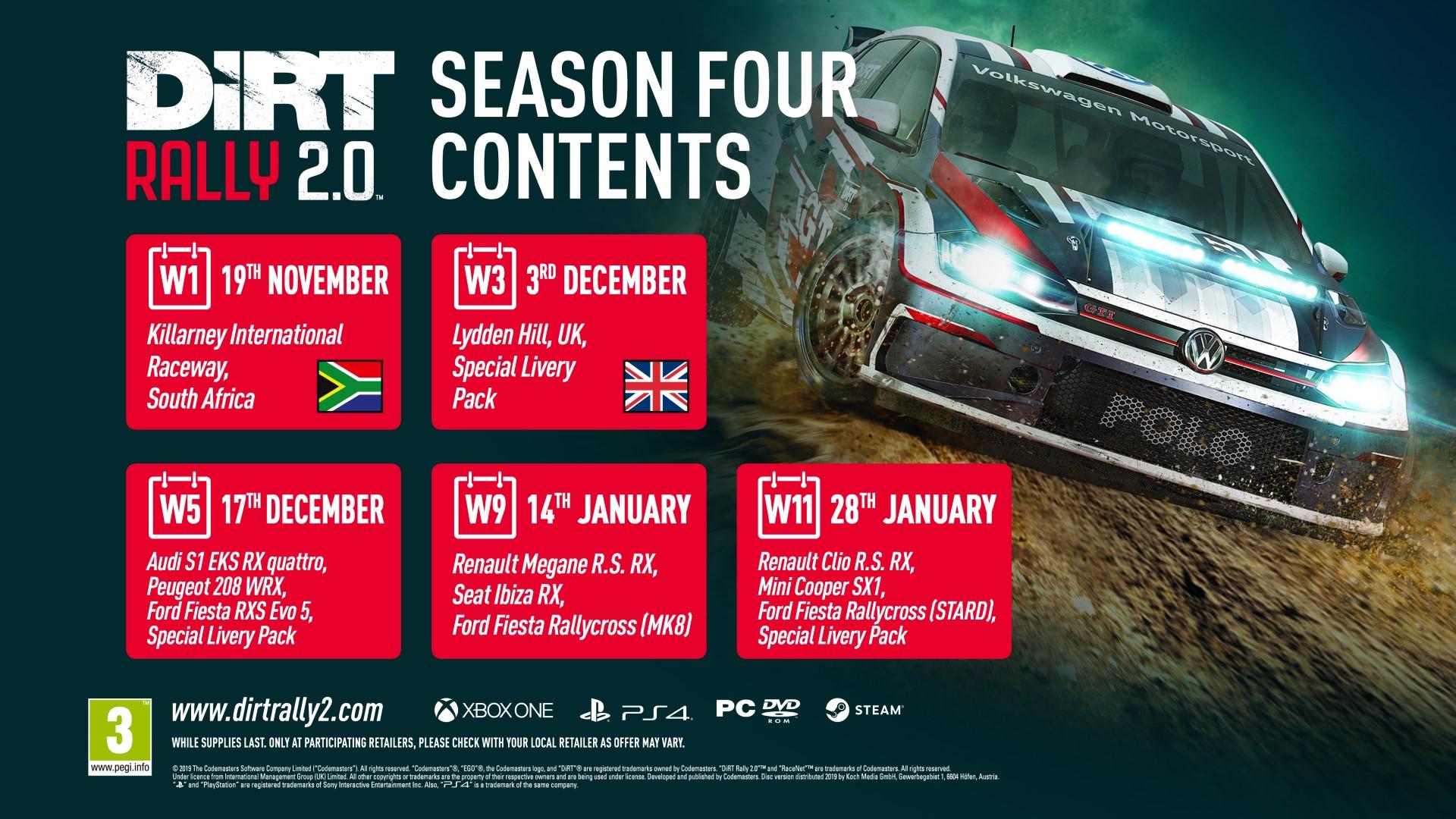 Dirt Rally 2.0 Seasons DLC.jpg