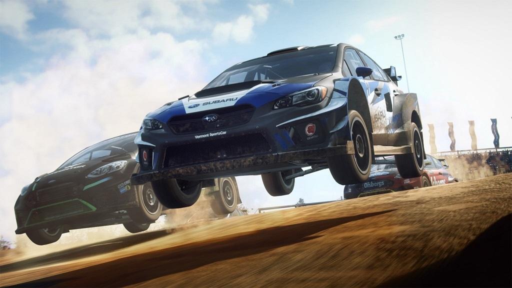 DiRT Rally 2.0 Update 1.jpg