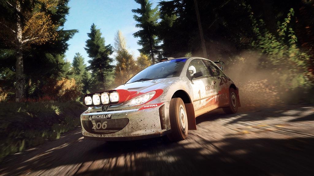 DiRT Rally 2.0 Update 2.jpg