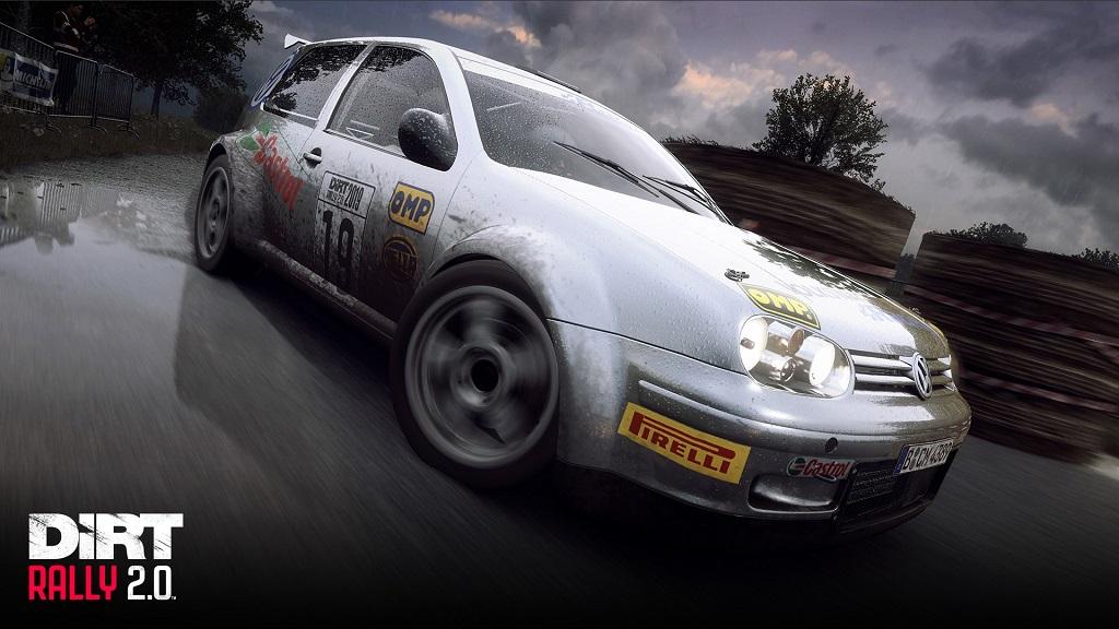 DiRT Rally 2.0 Update 3.jpg
