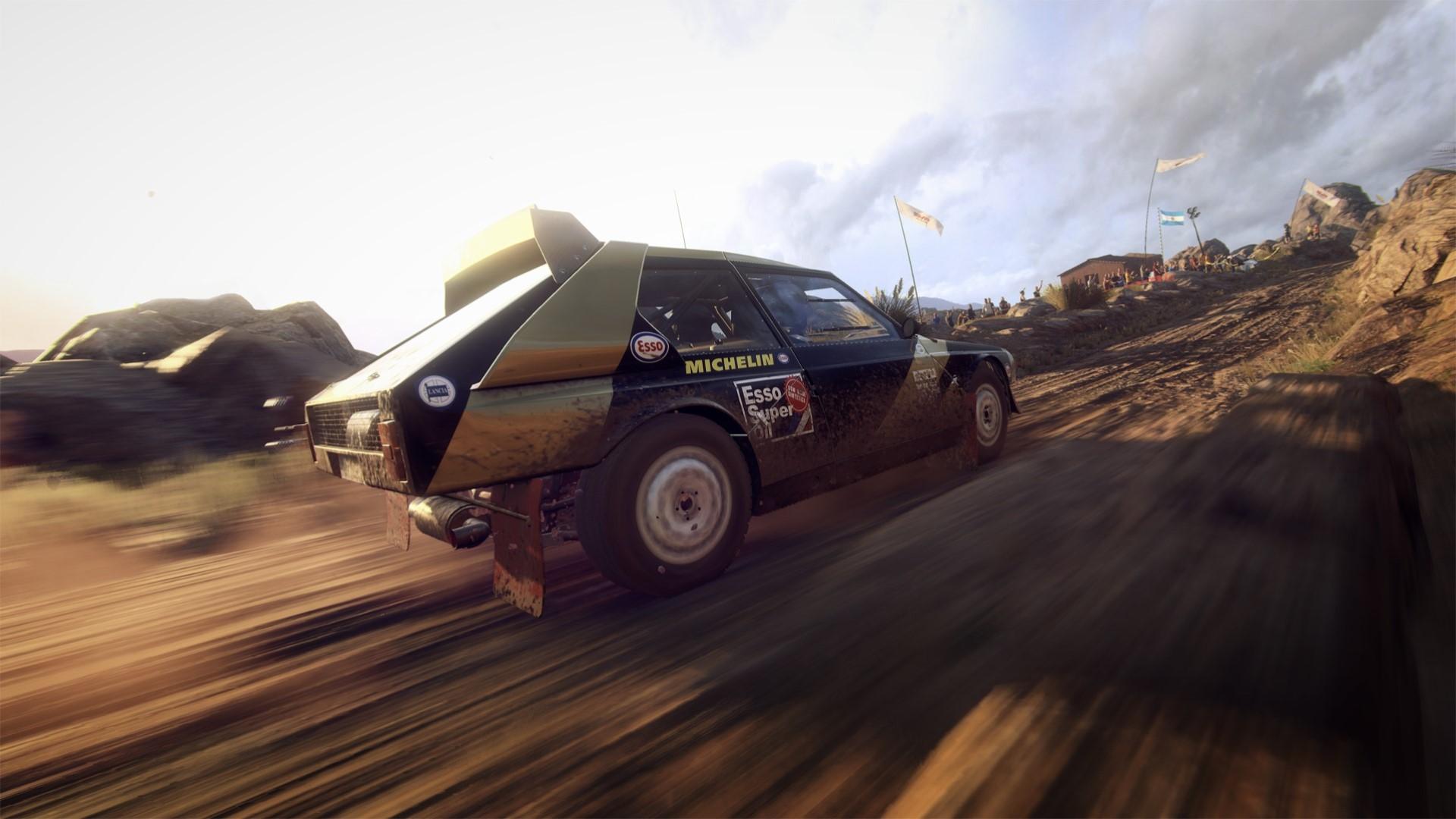 DiRT Rally 2.0 Update.jpg