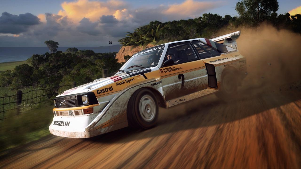 DiRT-Rally-2-7.jpg