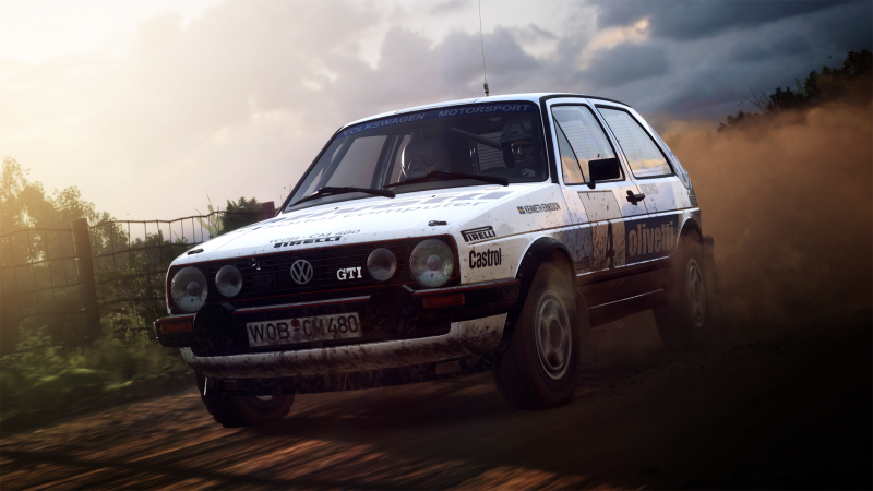 Dirt-Rally-2-9.png
