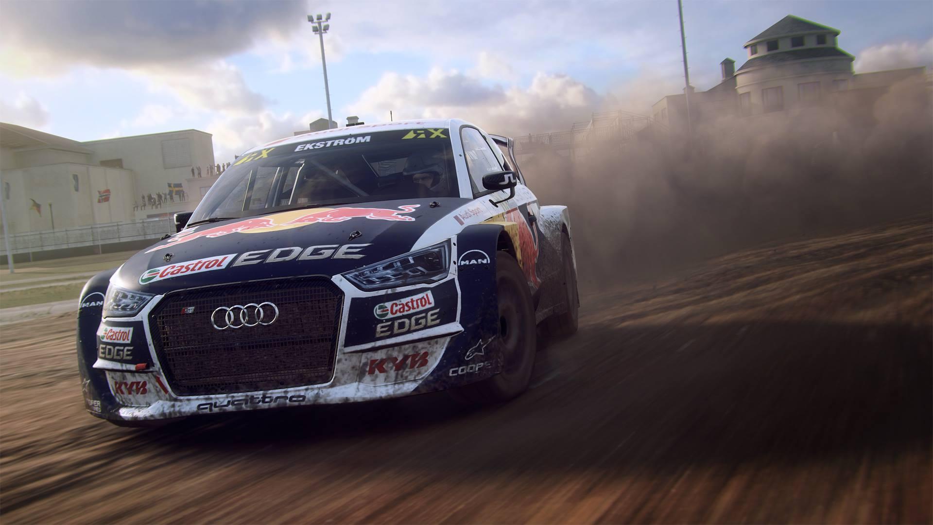 Dirt Rally 2 preview 1.jpg