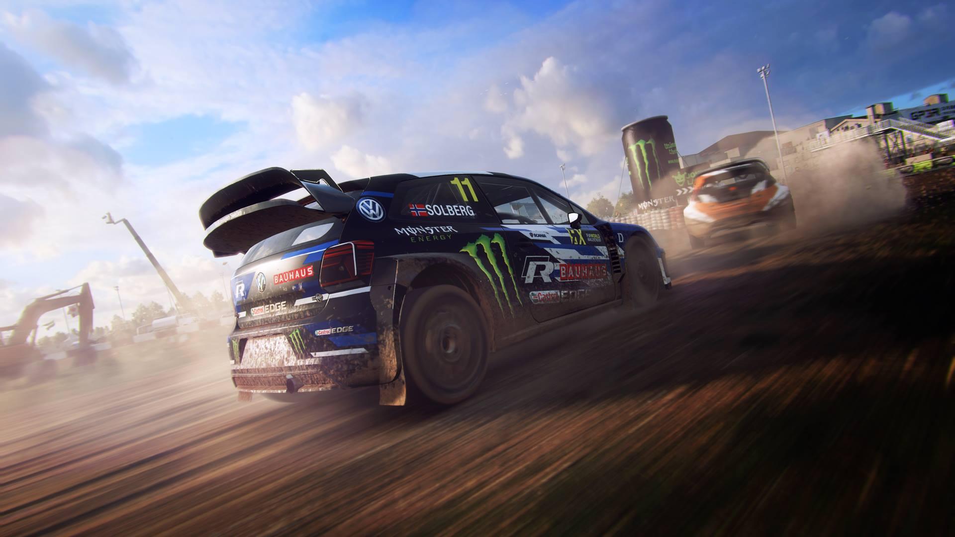 Dirt Rally 2 Preview 3.jpg