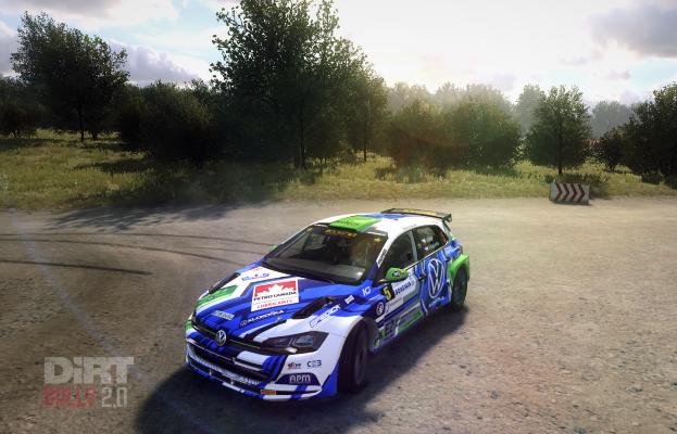 Dirt Rally 2 Screenshot 2020.08.30 - 11.37.10.56 (2).png