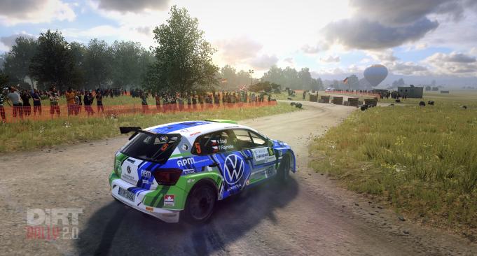 Dirt Rally 2 Screenshot 2020.08.30 - 11.37.47.96 (2).png