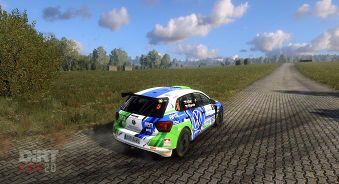 Dirt Rally 2 Screenshot 2020.08.30 - 11.39.27.95 (2).png