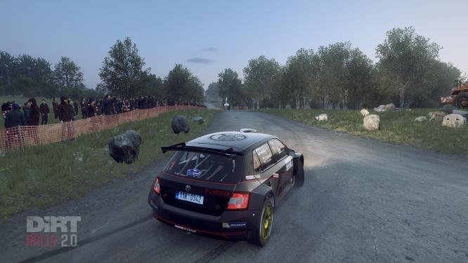 Dirt Rally 2 Screenshot 2020.09.17 - 01.44.12.50_.png