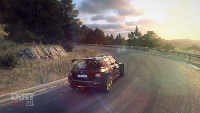 Dirt Rally 2 Screenshot 2020.09.17 - 22.10.22.60_.png