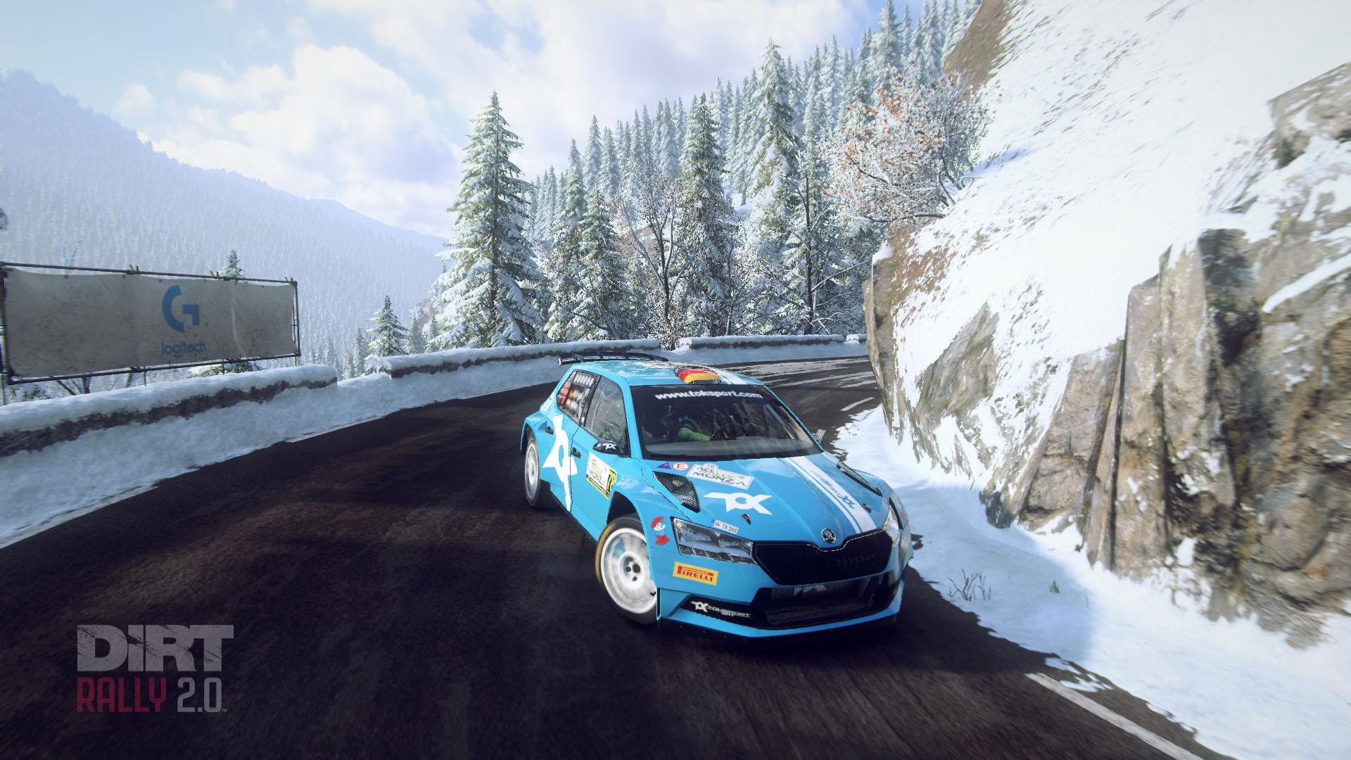 Dirt Rally 2 Screenshot 2020.12.27 - 12.04.jpg