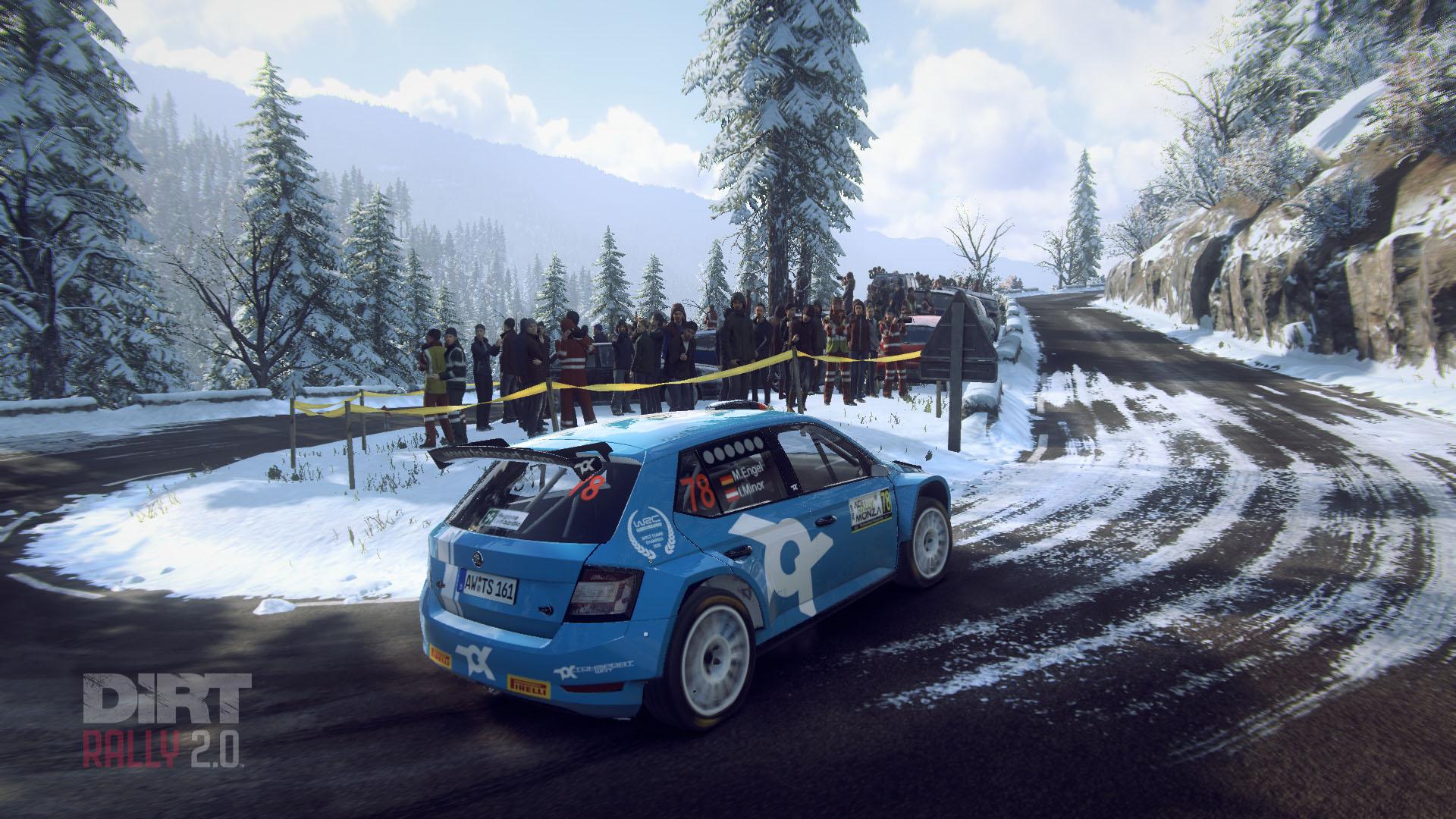 Dirt Rally 2 Screenshot 2020.12.27 - 12.05.jpg