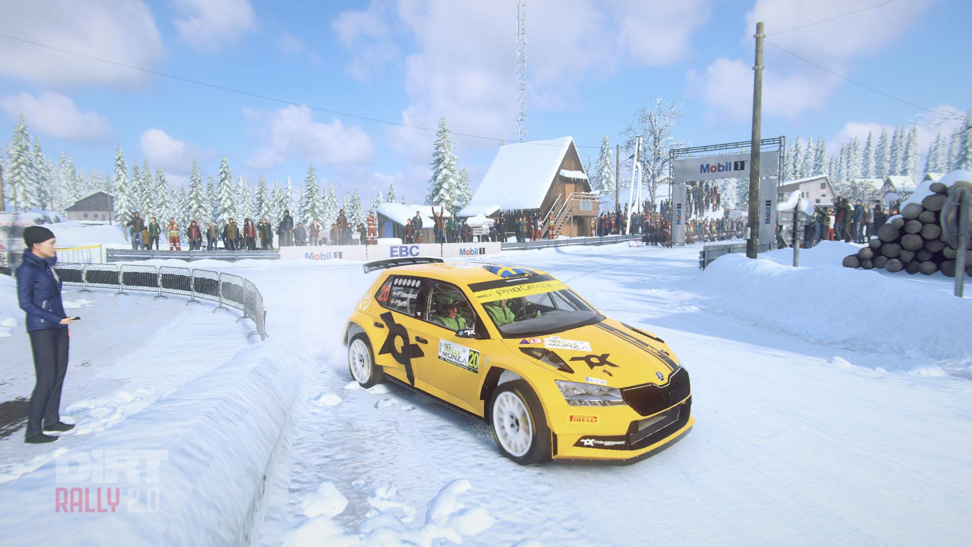 Dirt Rally 2 Screenshot 2020.12.27 - 12.13.jpg