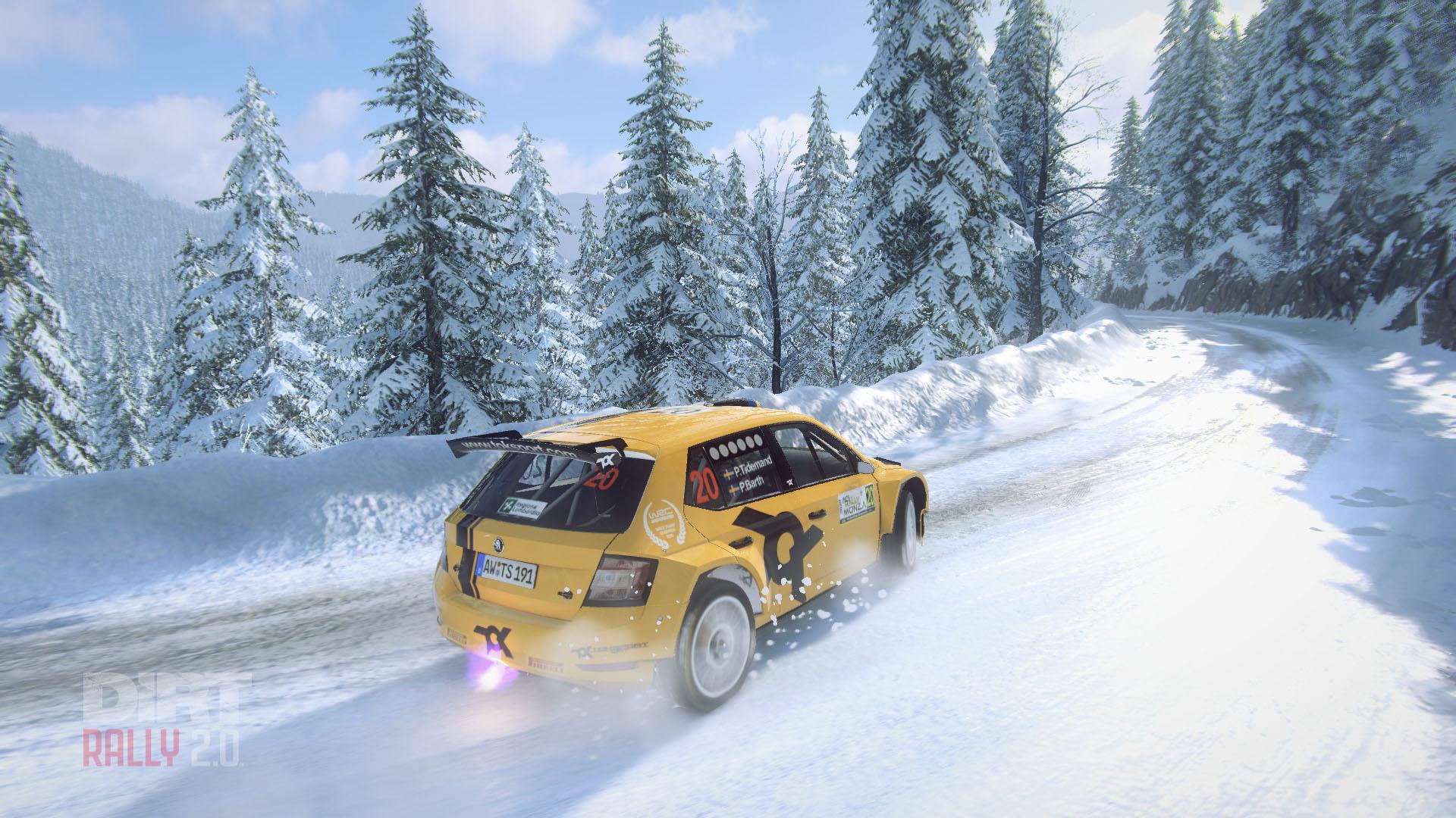 Dirt Rally 2 Screenshot 2020.12.27 - 12.jpg