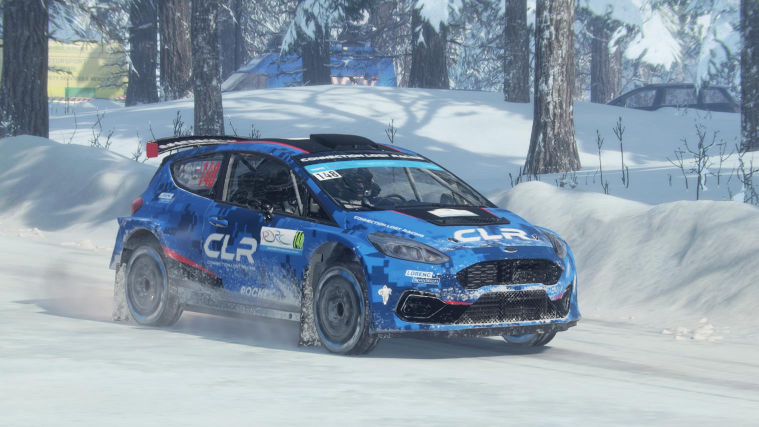 Dirt Rally 2 Screenshot 2021.02.16 - 14.45.38.83.png