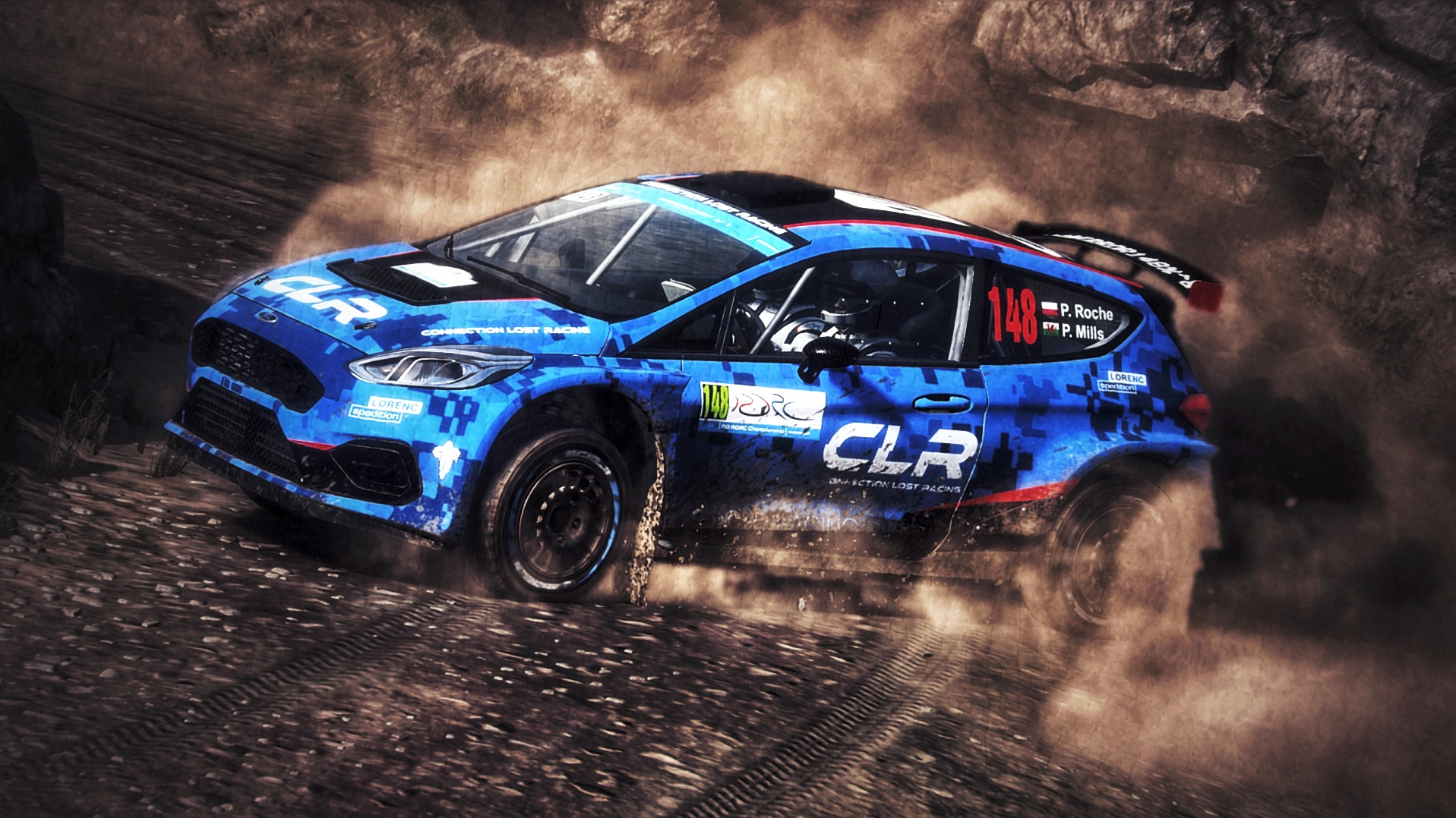 Dirt Rally 2 Screenshot 2021.02.27 - 20.26.04.95-01.jpeg