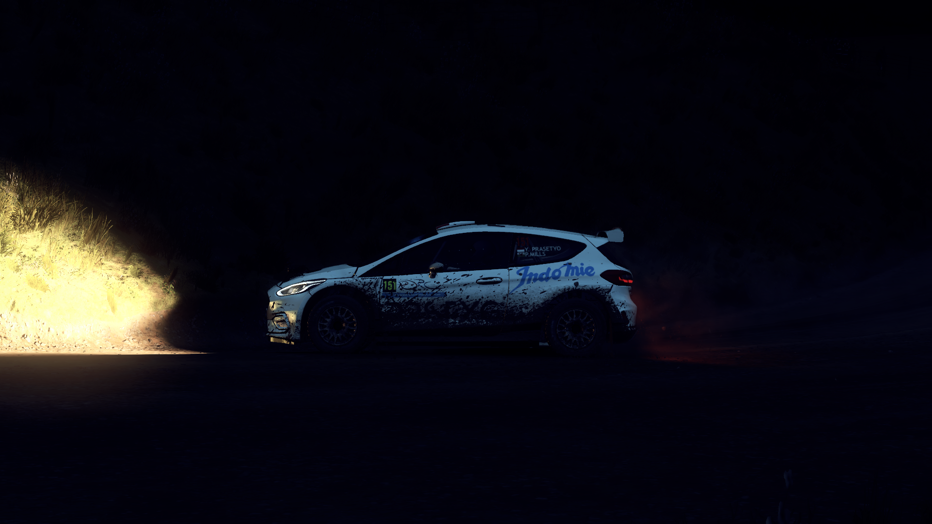 Dirt Rally 2 Screenshot 2021.04.16 - 18.03.14.06.png