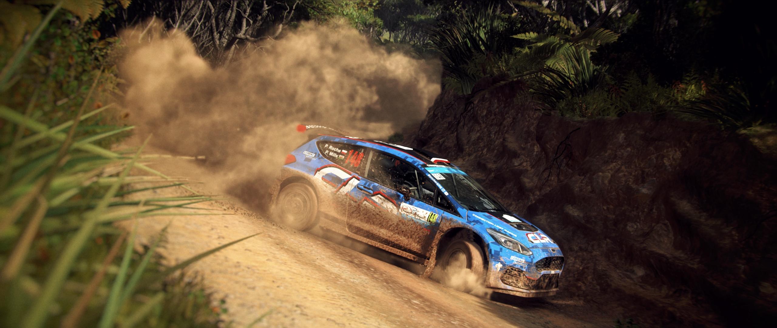 Dirt Rally 2 Screenshot 2021.04.17 - 13.21.49.25-01.jpeg