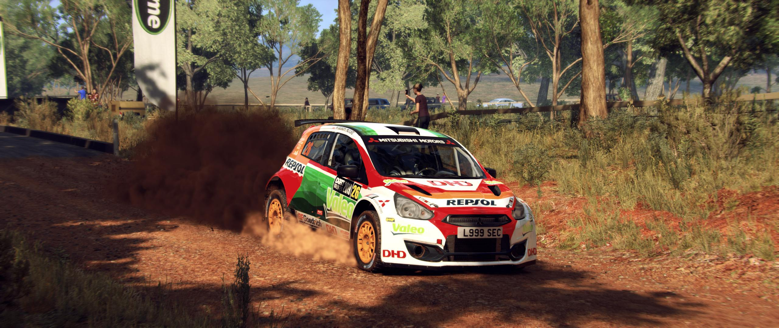 Dirt Rally 2 Screenshot 2021.04.30 - 11.01.37.19.jpg
