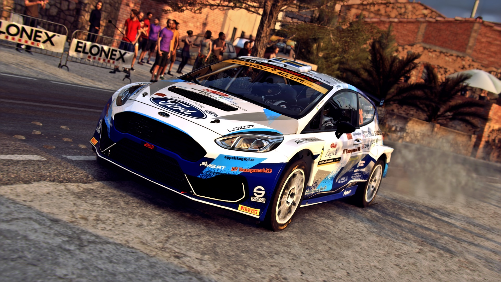 Dirt Rally 2 Screenshot 2021.06.14 - 21.22.55.31.jpg