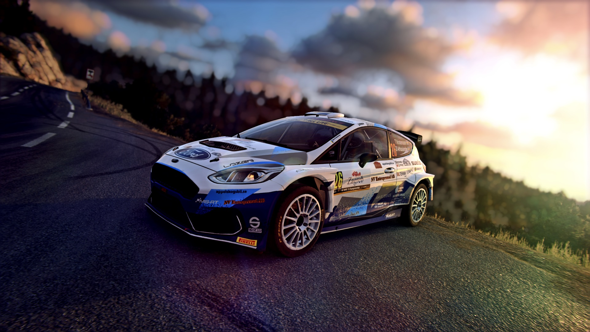 Dirt Rally 2 Screenshot 2021.06.14 - 21.43.50.92.jpg