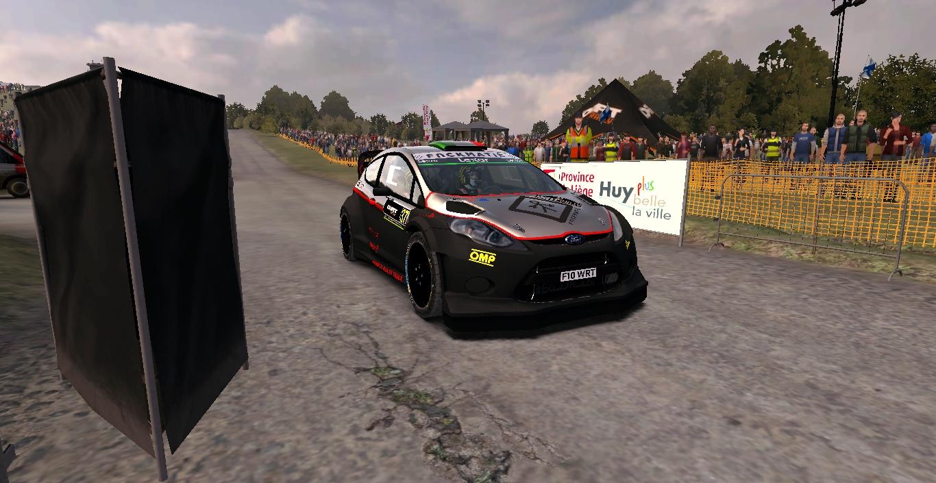 DiRT Rally 21-01-18 21_44_36.jpg