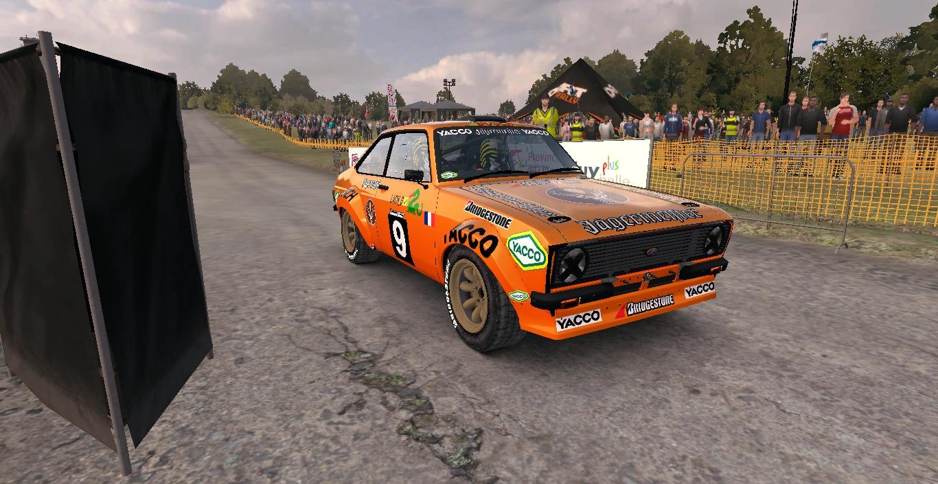 DiRT Rally 22-12-17 15_05_50.jpg