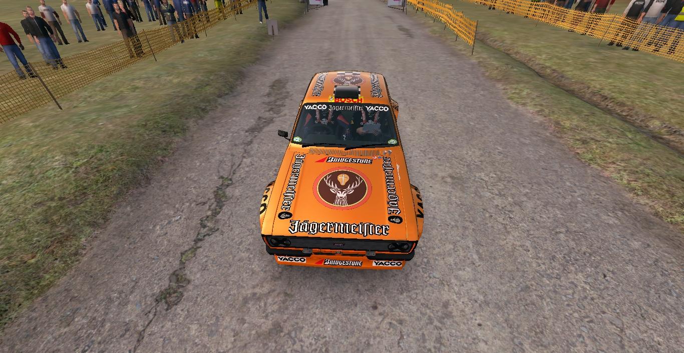 DiRT Rally 22-12-17 15_06_00.jpg