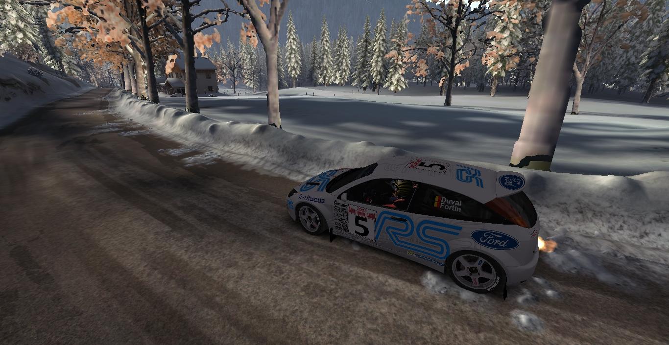 DiRT Rally 23-01-18 13_27_13.jpg