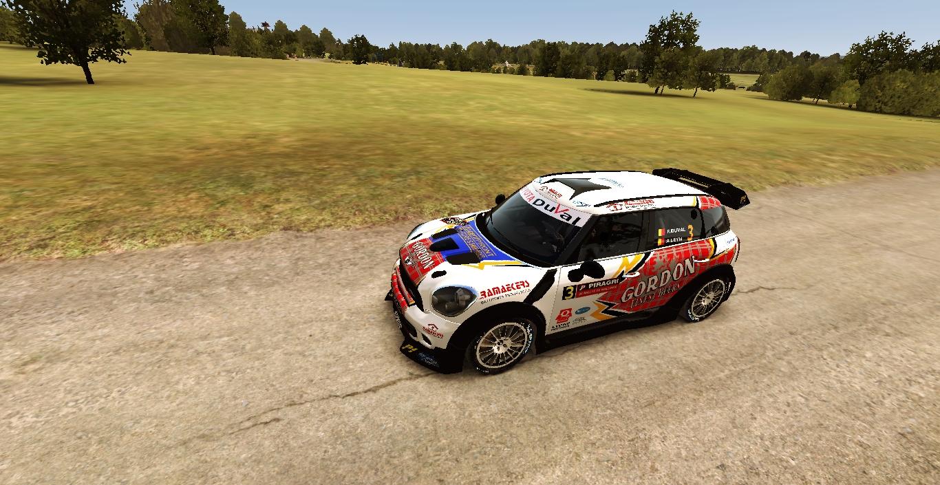 DiRT Rally 23-02-17 11_25_07.jpg