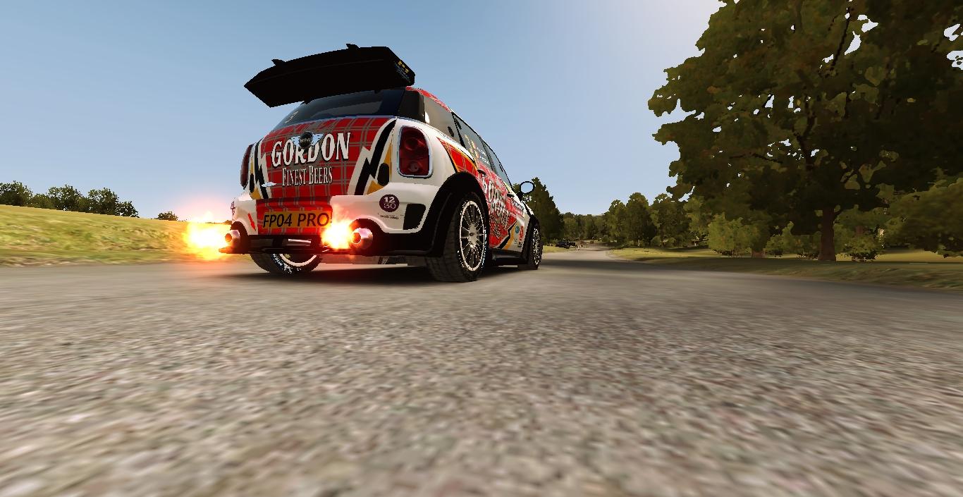 DiRT Rally 23-02-17 11_35_17.jpg
