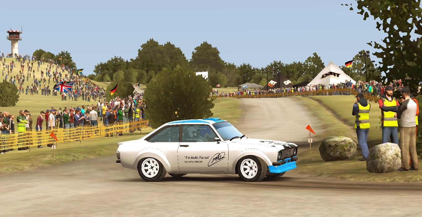 DiRT Rally 24-04-17 19_44_23.jpg