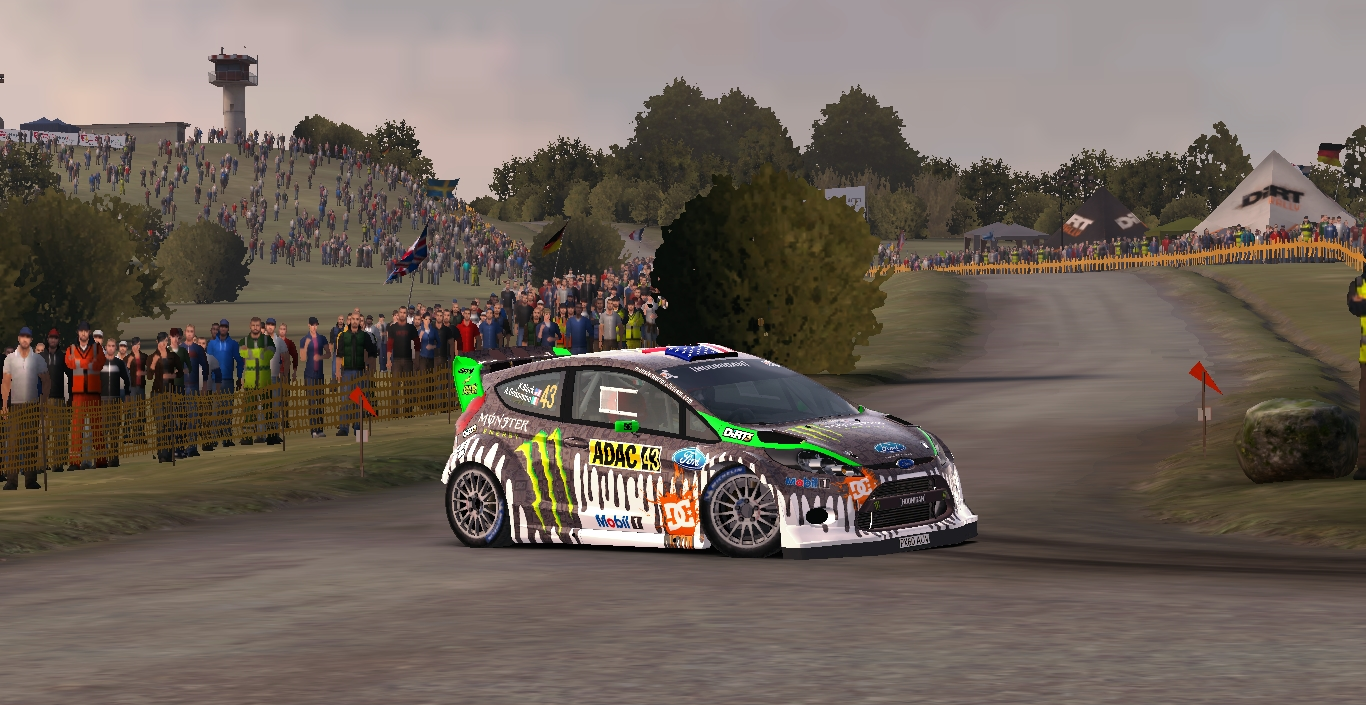 DiRT Rally 24-06-17 17_44_50.jpg