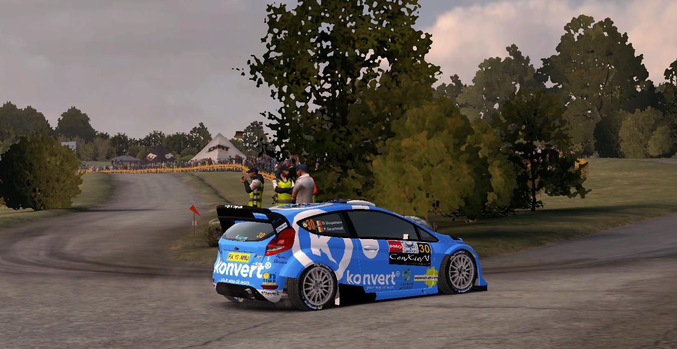 DiRT Rally 24-09-17 22_20_42.jpg