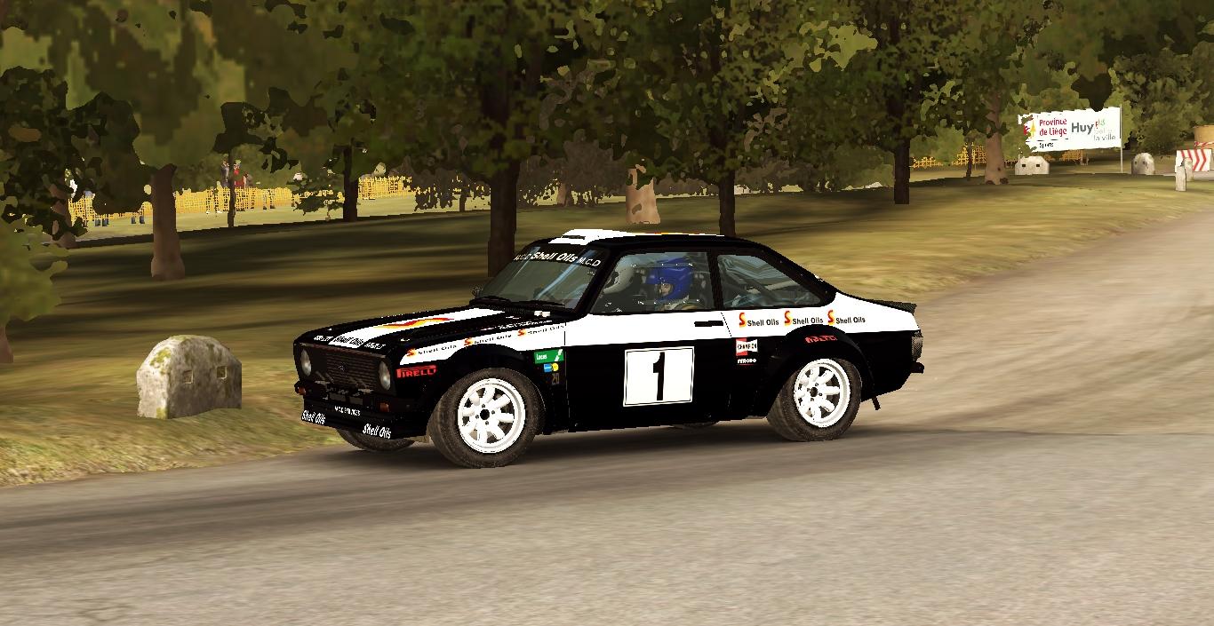 DiRT Rally 25-04-17 16_19_39.jpg