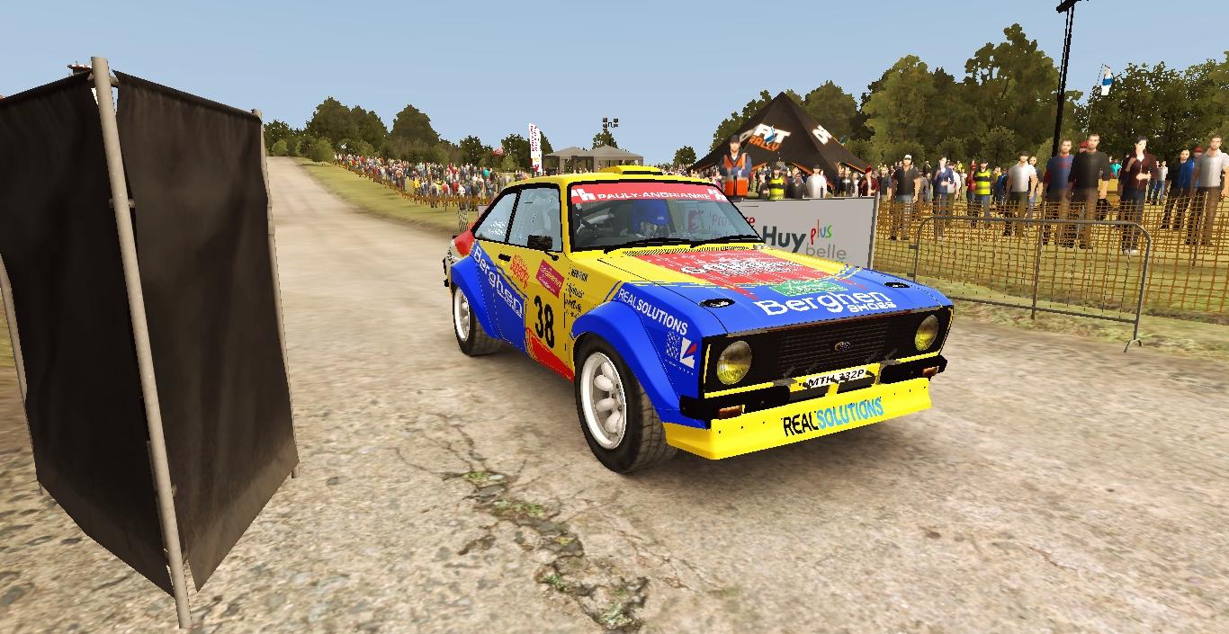 DiRT Rally 29-04-17 19_53_31.jpg
