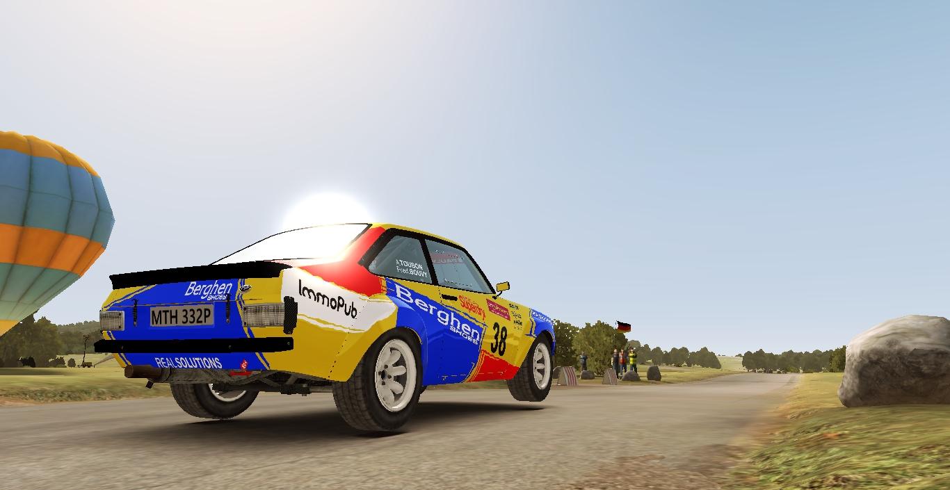DiRT Rally 29-04-17 19_54_40.jpg