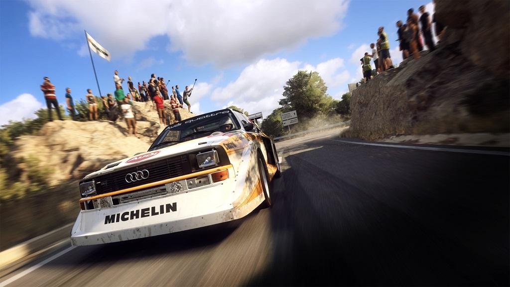 DiRT Rally 2_AUDI_Sport_quattro_S1E2_Spain.jpg